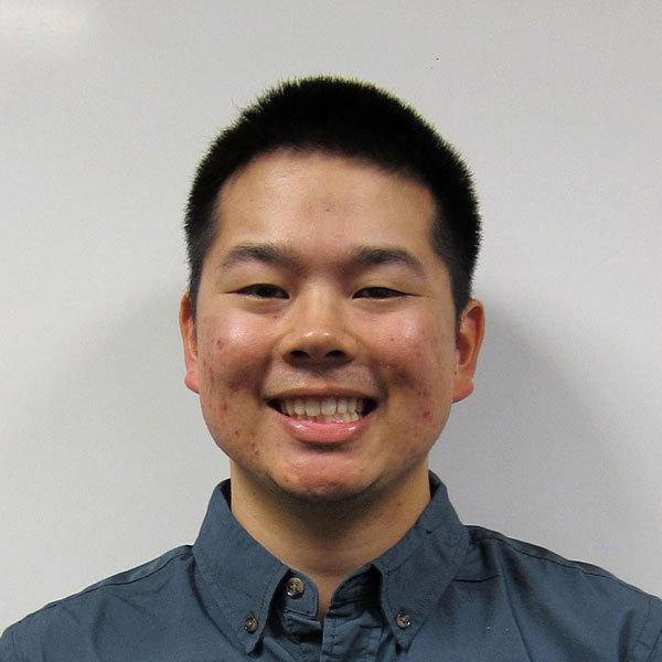 Ryan Shiozaki
