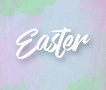 Jesus Loved - So He Waited (John 11)