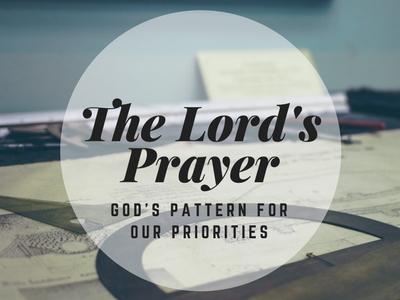 How Not to Pray (Matthew 6:5-8)