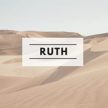 Where Love Looks (Ruth 4:1-12)