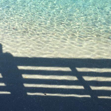 Grace on the Path of Neediness