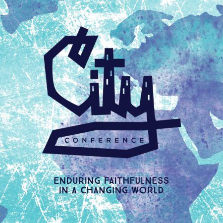 City Conference 2018