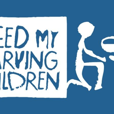Reflection: Feed My Starving Children